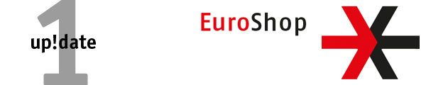 Header EuroShop