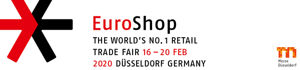 Header EuroShop 2020