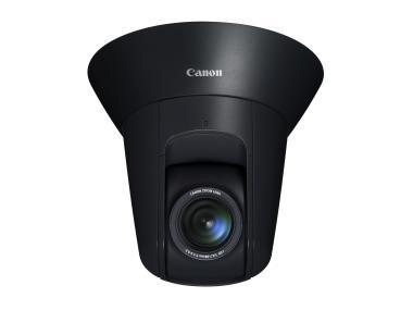 Canon VB-M40B Network Camera Windows 8 Driver Download