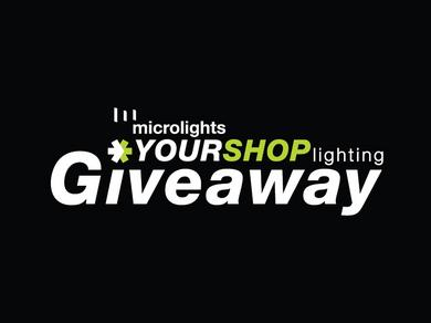 Microlights-YourShop-Lighting-Giveaway
