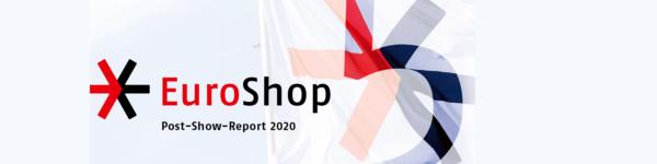 Home Euroshop World S No 1 Retail Trade Fair Next Event Feb 26 Mar 02 2023 Düsseldorf Germany