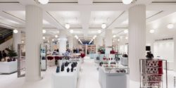 Image: Shop ; copyright: SELFRIDGES