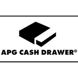 copyright: APG Cash Drawer