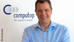 Photo: Ralf Gladis, copyright: Computop GmbH