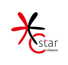 Picture: C-star Conferernce Logo