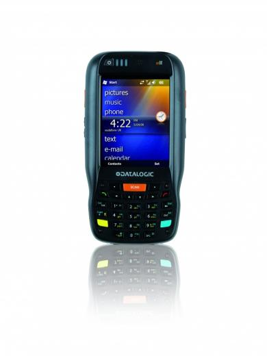 Datalogic PDA 8500 Elf