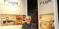 Photo: Klaus Fürst, Firstlight GmbH; © Messe Düsseldorf