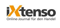 Photo: Logo Ixtenso