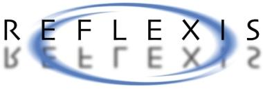 Reflexis Appoints VP for EMEA Sales