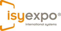 isyexpo international systems gmbh co kg